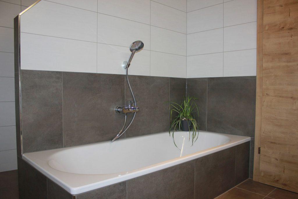 Badsanierung_neues Bad