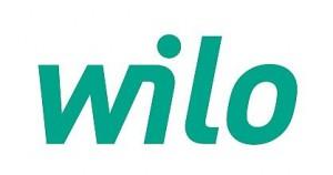 WILO-Wärmepumpen