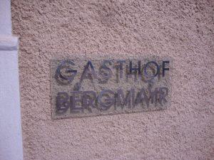 Referenz Bergmayr